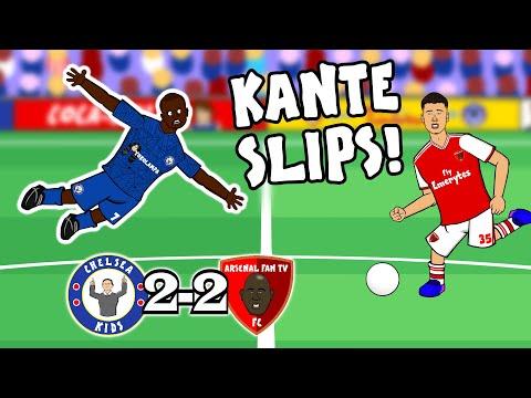 Liverpool Vs Southampton Free Live Stream