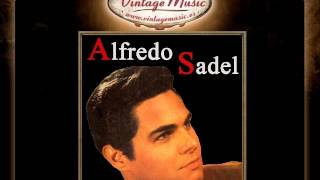 Alfredo Sadel - La Góndola Va (Vals) (VintageMusic.es)