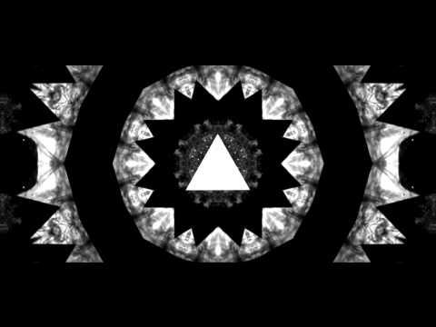 Lykke Li - Get Some remix by Mike D