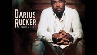 Darius Rucker - Alright (Lyric Video)