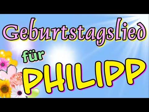 geburtstagslied-für-philipp,-geburtstagsvideo-kostenlos-whatsapp,-geburtstagslieder-von-thomas-koppe