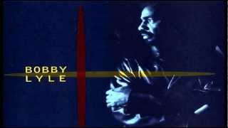 Bobby Lyle - Magic Ride (1977)