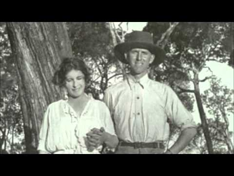 Karen Blixen video