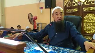 [120.77 MB] Soal Jawab Ramadhan - Ustaz Azhar Idrus Official