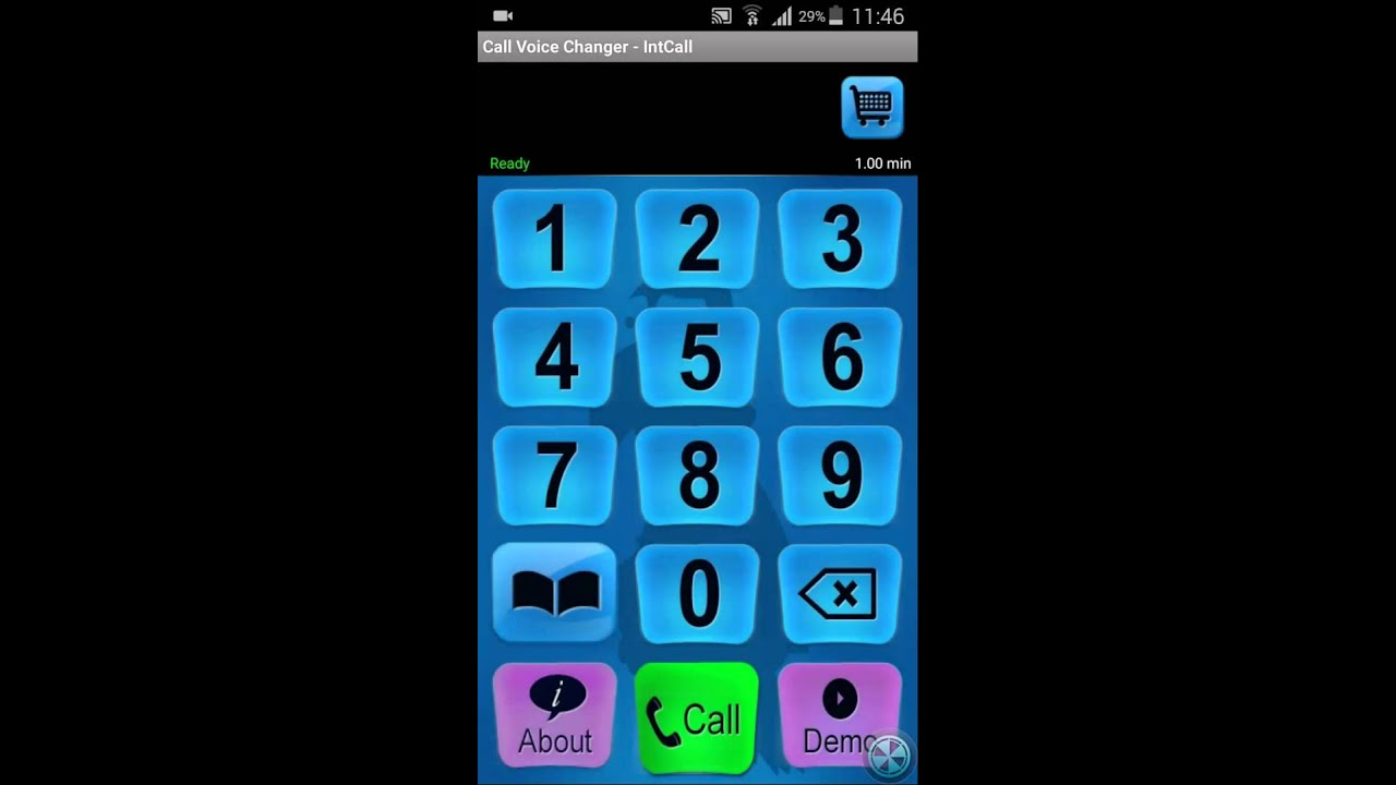 HOW TO MAKE CALL VOICE CHANGER FOR ANDROID MOBILE TAMIL LANGUAGE