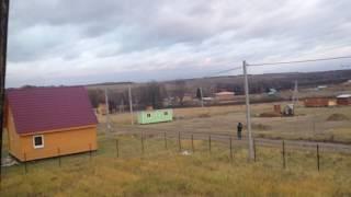 видео Строительство каркасного дома по проекту Д-38 в пос.Верхняя Шальдиха