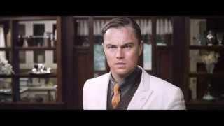 «Великий Гэтсби» — фильм в СИНЕМА ПАРК