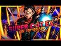 UN AUTRE EX DE QUALITÉ POUR LES 3 ANS !! 🔥 SUPER C-17 EX EST IMPRESSIONNANT.   Dragon Ball Legends