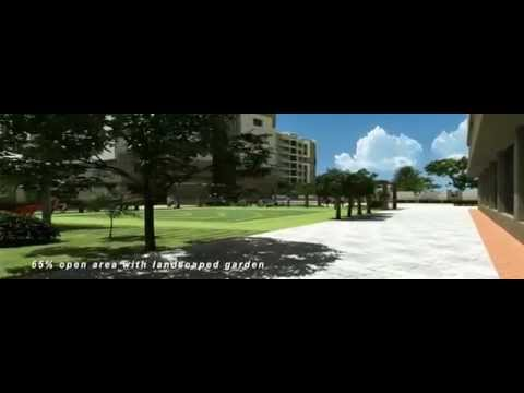 Prudent Prana in Garia, Kolkata By Prudent Infrarealty – 1/2/3 BHK |  99acres com