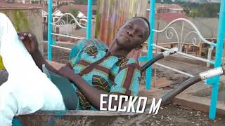 Eccko - Bwajjukira - music Video