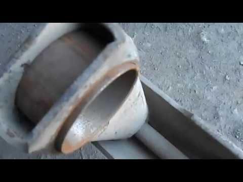 Cмотреть ремонт задней балки пассат Б3 Б4