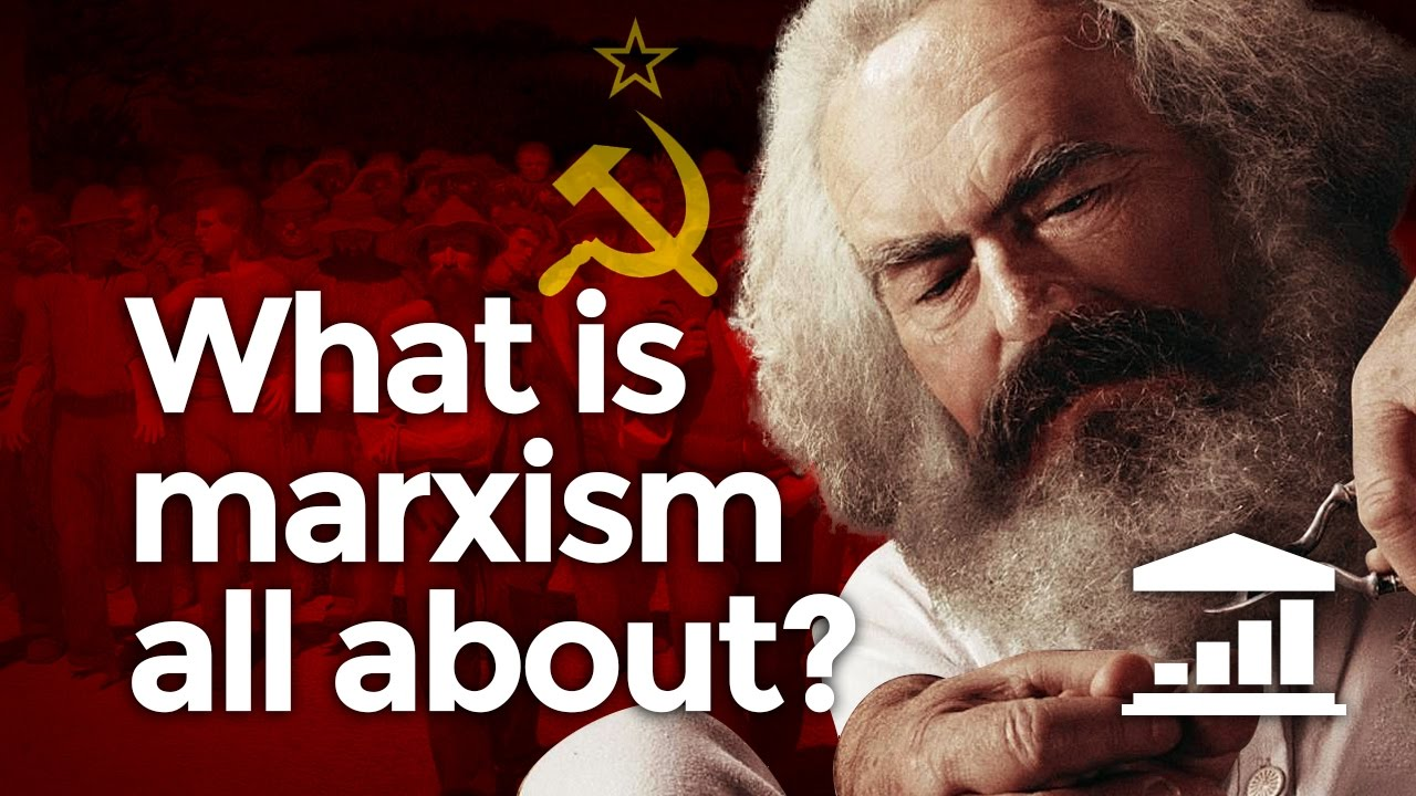 why has marxism been so popular Latin american philosophy has been both even so, many forms of latin american marxism the work of these authors and the visit of the popular spanish.