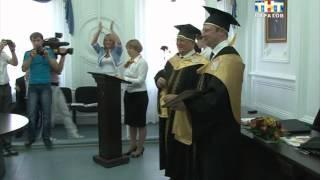 Чиновники прошли обучение в Поволжском институте
