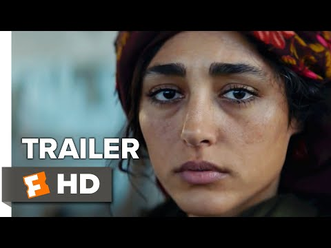 Girls of the Sun Trailer #1 (2019) | Movieclips Indie