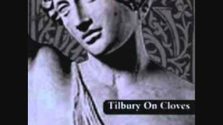 Last Chance- Tilbury on cloves.wmv