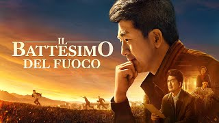 Film della Chiesa cristiana -