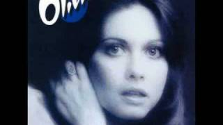 Olivia Newton-John - Everything I Own