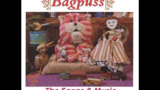 Uncle Feedle -[5]- Bagpuss