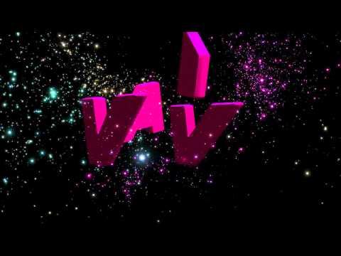 VIVA Tv Ident