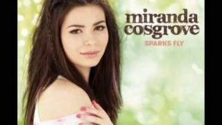 Miranda Cosgrove - charlie (Deluxe Edition) 2 (dowloand)
