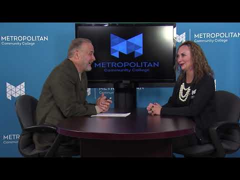 Metro & More - Early Childhood Education