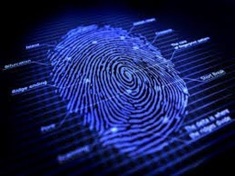 Ethical Hacking - Fingerprinting - Hindi/Urdu