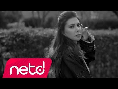 Ebru Yaşar feat. Ados - Öldüm Sahiden