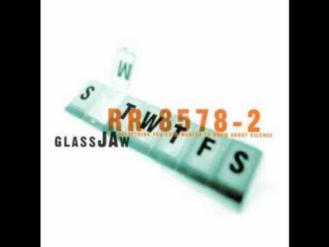 Glassjaw - Lovebites and Razorlines