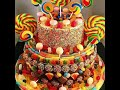 Gambar cover Happy Birthday to you G /Birthday for 2020 /New Song for birthday by Birthday Special