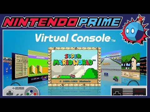 [Rumor] Metroid Prime 4, Pokemon Switch, Virtual Console, & More at January Nintendo Direct