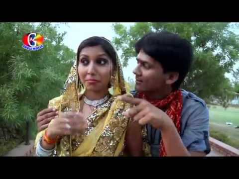 Sadi Mor Karadi   Bhola Bahrauwe Bani   Bharat Bhojpuriya   Kanwar 2015   Anlge Music   YouTube
