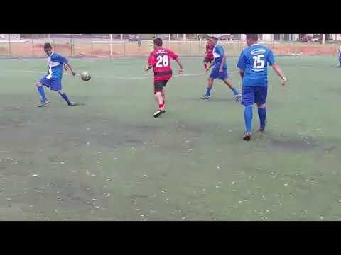 Sport Brasilia