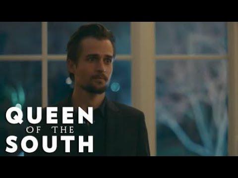 Queen Of The South   Season 2, Episode 3 Sneak Peek: Teresa Discovers Guero Is Still Alive