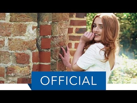 Jones & Brock - Join Me (feat. Anica) (Official video)