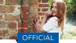 Jones Brock Join Me Feat Anica Official Video