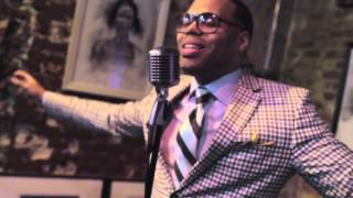 "DJ Kemit ""Fortune Teller"" feat. Eric Roberson Official Video"