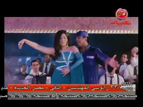 محمود الليثي سوق البنات - Deviant.