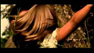 Gabrielle - Ten Years Time Official Music Video