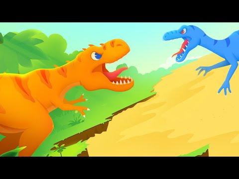 dinosaur island full movie download