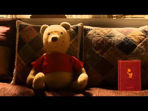 Winnie the Pooh - Winnie the Pooh (Polish)