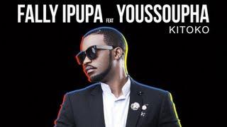 Fally Ipupa - Kitoko feat. Youssoupha
