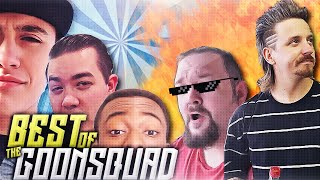 BEST OF THE GOONSQUAD - THE ULTIMATE MONTAGE!! | Whos Chaos