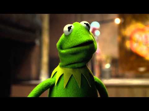 Exclusive Extended Clip from Muppets Most Wanted | The Muppets