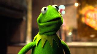Repeat youtube video Exclusive Extended Clip from Muppets Most Wanted | The Muppets