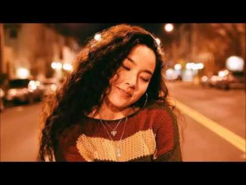tatiana-manaois-~-you-mean-to-tell-me-(lyrics-video)