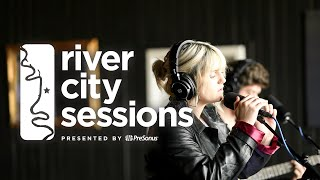 River City Session | Riarosa - Thank You For Existing