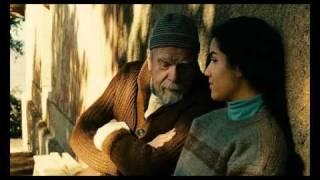 Uomini di Dio: trailer in italiano