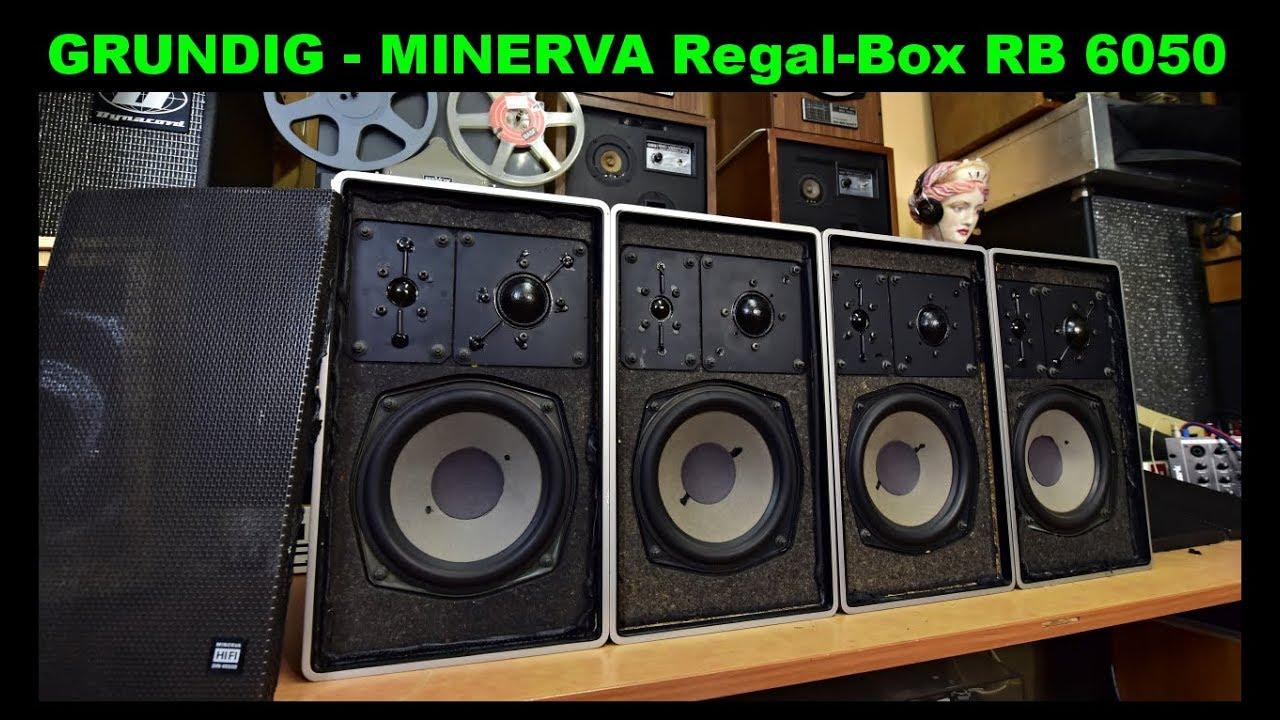 VT - minerva box 6050 + grundig r1000 Maxresdefault