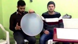Ramazan Gürel - taleal bedru aleyna
