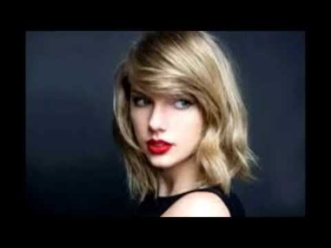 taylor swift mp3 songs download